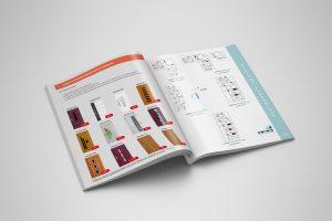 Norwis - katalog