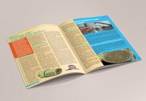 Przegląd Nawojowski - czasopismo