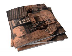 Sądecka Bibloteka Publiczna - katalog