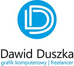 Projekty Graficzne | Grafik komputerowy, freelancer | Nowy Sącz