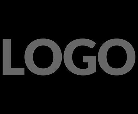 Jakie cechy ma dobre logo?