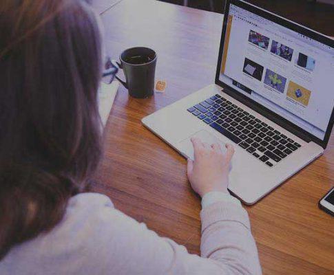 Dlaczego warto mieć własną stronę internetową?