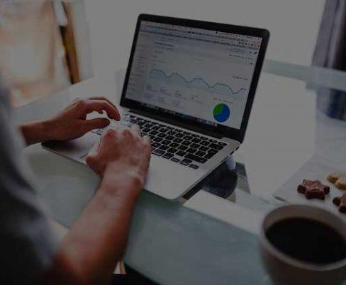 Ile osób odwiedza Twoją stronę www?