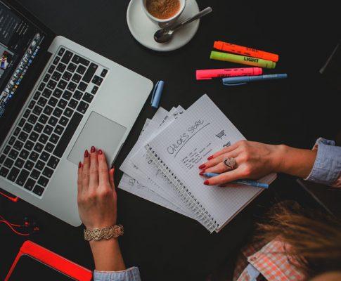 Ile kosztuje projekt graficzny?