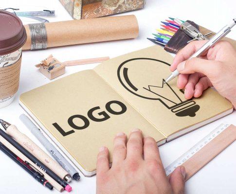 Jak zaprojektować dobre logo?