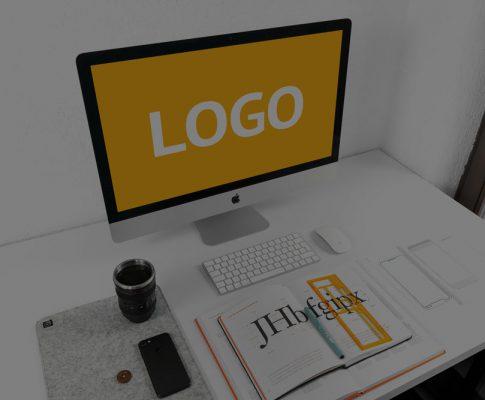 Co musisz wiedzieć o plikach z Twoim logo