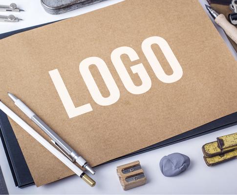 Potrzebujesz logo?