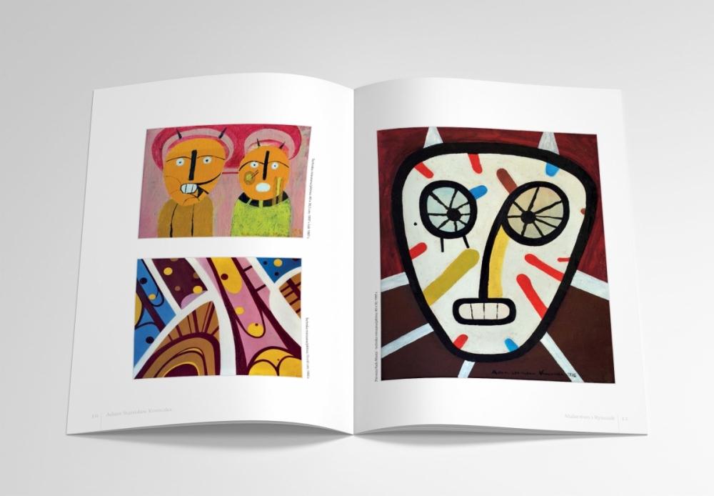 BWA Jatki Nowy Targ - folder