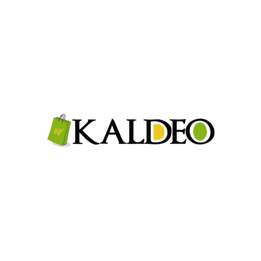 Kaldeo - logo dla sklepu internetowego